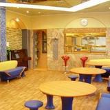 Гостиница Профсоюзная — фото 3