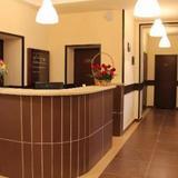 Гостиница Славянка — фото 2