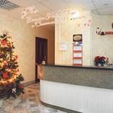 Гостиница Ярмарочная — фото 2