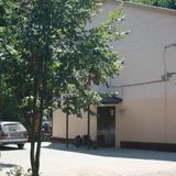 Мини-отель Мармелад — фото 3