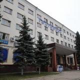 Гостиница Заречная — фото 2