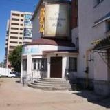 Отель Титул — фото 3