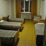 Мини-отель КДО — фото 2