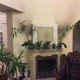 Гостевой Дом «Верхние Печёры» — фото 3