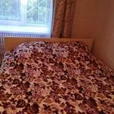 Квартира на Чукотского 3 — фото 2