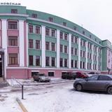 Гостиница Московская — фото 3