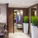 Hotel Fonda — фото 2