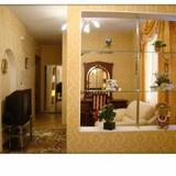 Гостиница Славия — фото 1