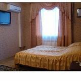 Гостиница Славия — фото 3