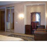 Гостиница Славия — фото 2