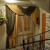 Гостиница Марисобель — фото 1