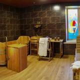 СПА-отель Ярослав пивные купели — фото 1