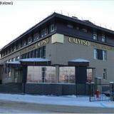 Гостиничный Комплекс Калипсо — фото 1