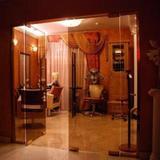 Гостиничный Комплекс Калипсо — фото 3