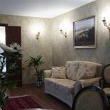 Boutique Apartments Pokrovka 9A — фото 3