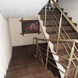 Отель Лесная Сказка — фото 3