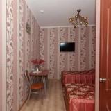 Отель Династия — фото 3
