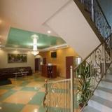 Отель Династия — фото 2