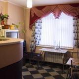 Мини-Отель Владимирский — фото 3