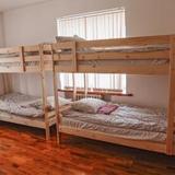 Like Hostel Nizhny Novgorod — фото 2