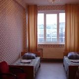 Гостиница Красное Сормово — фото 2