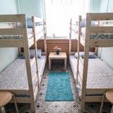 Hotel Hostel Drema — фото 2