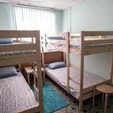 Hotel Hostel Drema — фото 3