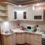 Apartment Oranzhereynaya — фото 2