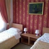Hotel Ochag — фото 2