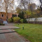 Apartamienty na Rozhdiestvienskoi — фото 1