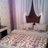 Apartment on Narodnaya 46 — фото 2