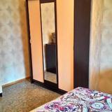Apartment on Narodnaya 46 — фото 3