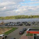 Apartment on Burnakovskaya 89 — фото 1