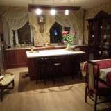 Guest House on Svetlaya — фото 2