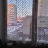 Apartment on Narodnaya — фото 1