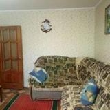 Apartment on Narodnaya — фото 2
