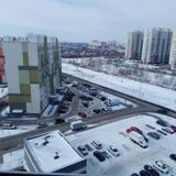 Studio on boulevard Yuzhny 10 — фото 3