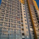 Apartments Burnakovskaya 95, ap 112 — фото 1