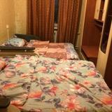 Apartment on Ulitsa Shcherbakova 19 — фото 1