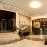 Гостиница Премьер — фото 3