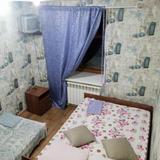 Hostel -NN — фото 1
