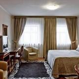 Гостиница Жук Жак — фото 2