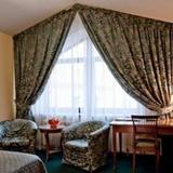 Гостиница Никола Хаус — фото 2