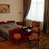 Стригино Отель — фото 1