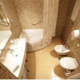 AZIMUT Hotel Siberia — фото 1