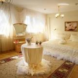 AZIMUT Hotel Siberia — фото 3
