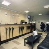 Гостиница Центральная — фото 3