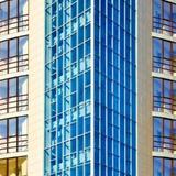 Отель Аванта — фото 1