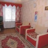 Апартаменты на Улице Ленина 75 — фото 3