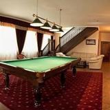 Гостиница Усадьба — фото 2